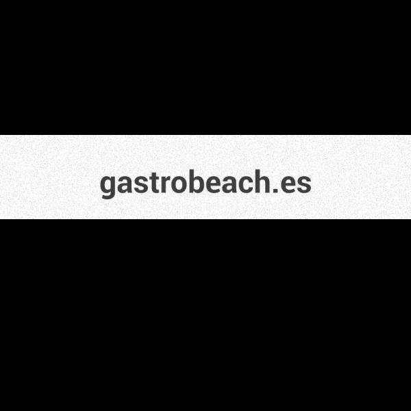 gastro-beach